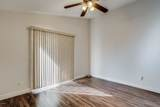 8944 64TH Lane - Photo 24