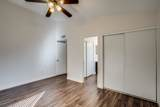 8944 64TH Lane - Photo 25