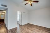 8944 64TH Lane - Photo 26