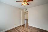 8944 64TH Lane - Photo 30