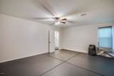 8944 64TH Lane - Photo 35