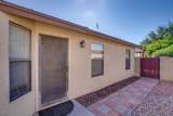 8944 64TH Lane - Photo 4