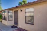 8944 64TH Lane - Photo 5