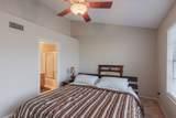 3921 Ivanhoe Street - Photo 12