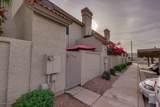 3921 Ivanhoe Street - Photo 27