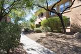 20100 78TH Place - Photo 14