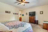 15609 Central Street - Photo 74