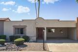 7821 Mariposa Drive - Photo 1