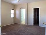 3005 Pinto Valley Road - Photo 10