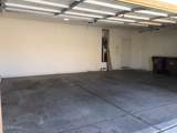 3005 Pinto Valley Road - Photo 12