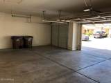 3005 Pinto Valley Road - Photo 13