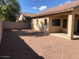 3005 Pinto Valley Road - Photo 14
