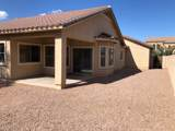 3005 Pinto Valley Road - Photo 15