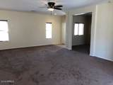 3005 Pinto Valley Road - Photo 2