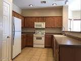 3005 Pinto Valley Road - Photo 4