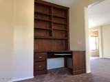 3005 Pinto Valley Road - Photo 6