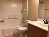 3005 Pinto Valley Road - Photo 9