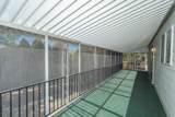 905 Oak Terrace Drive - Photo 17