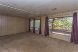 905 Oak Terrace Drive - Photo 2