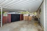 905 Oak Terrace Drive - Photo 20