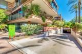 7157 Rancho Vista Drive - Photo 24
