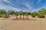 4091 Round Hill Drive - Photo 79