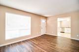 3902 Kings Avenue - Photo 5
