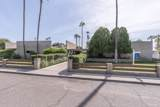 3635 Turney Avenue - Photo 16