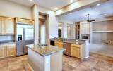 41918 Club Pointe Drive - Photo 11