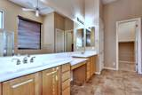 41918 Club Pointe Drive - Photo 23