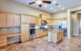 41918 Club Pointe Drive - Photo 9