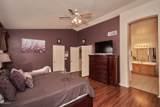 9629 Lompoc Avenue - Photo 19