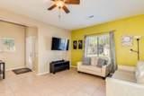8415 Vernon Avenue - Photo 6