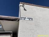 6818 35th Avenue - Photo 8