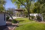 8632 Via La Serena Lane - Photo 54