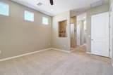 919 180TH Avenue - Photo 18