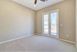 919 180TH Avenue - Photo 28