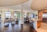 8 Biltmore Estate - Photo 1