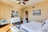8 Biltmore Estate - Photo 22