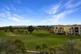 8 Biltmore Estate - Photo 40