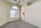 4530 Windsong Drive - Photo 12