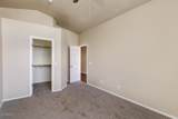4530 Windsong Drive - Photo 14
