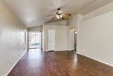4530 Windsong Drive - Photo 2