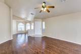 4530 Windsong Drive - Photo 4