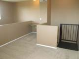 20100 78TH Place - Photo 11
