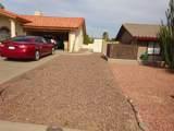 17302 Oro Grande Drive - Photo 34