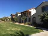 20571 Terrace Lane - Photo 33