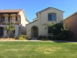 20571 Terrace Lane - Photo 34