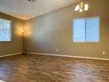 20930 Stone Hill Road - Photo 11