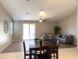 20930 Stone Hill Road - Photo 26